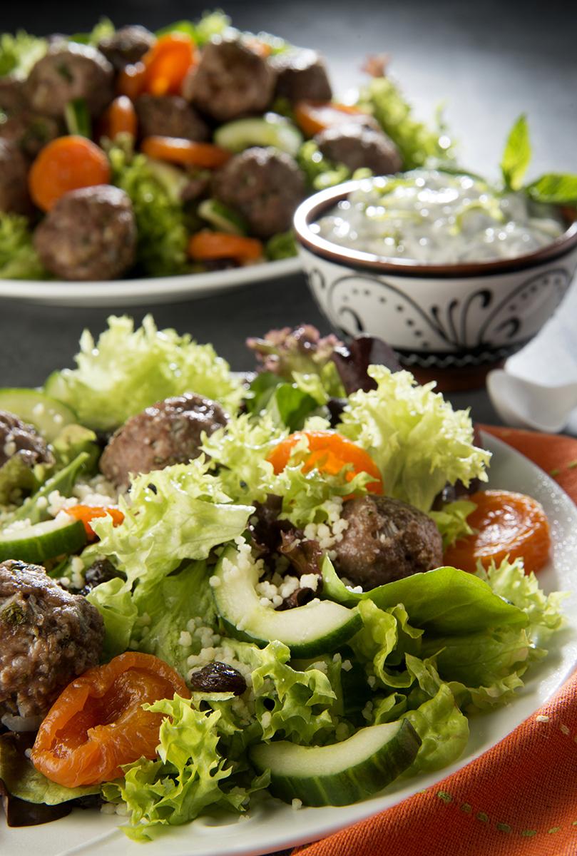Hollandia-Moroccan-Lamb-Couscous-Salad