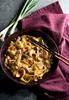 Hungry-Girl-Asian-dish