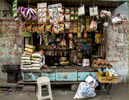 India-Grocery-storefront-Carl-Kravats-Photography
