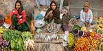 India-Market-Vendors-Carl-Kravats-Photography