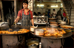 India-Outdoor-kitchen-Carl-Kravats-Photography