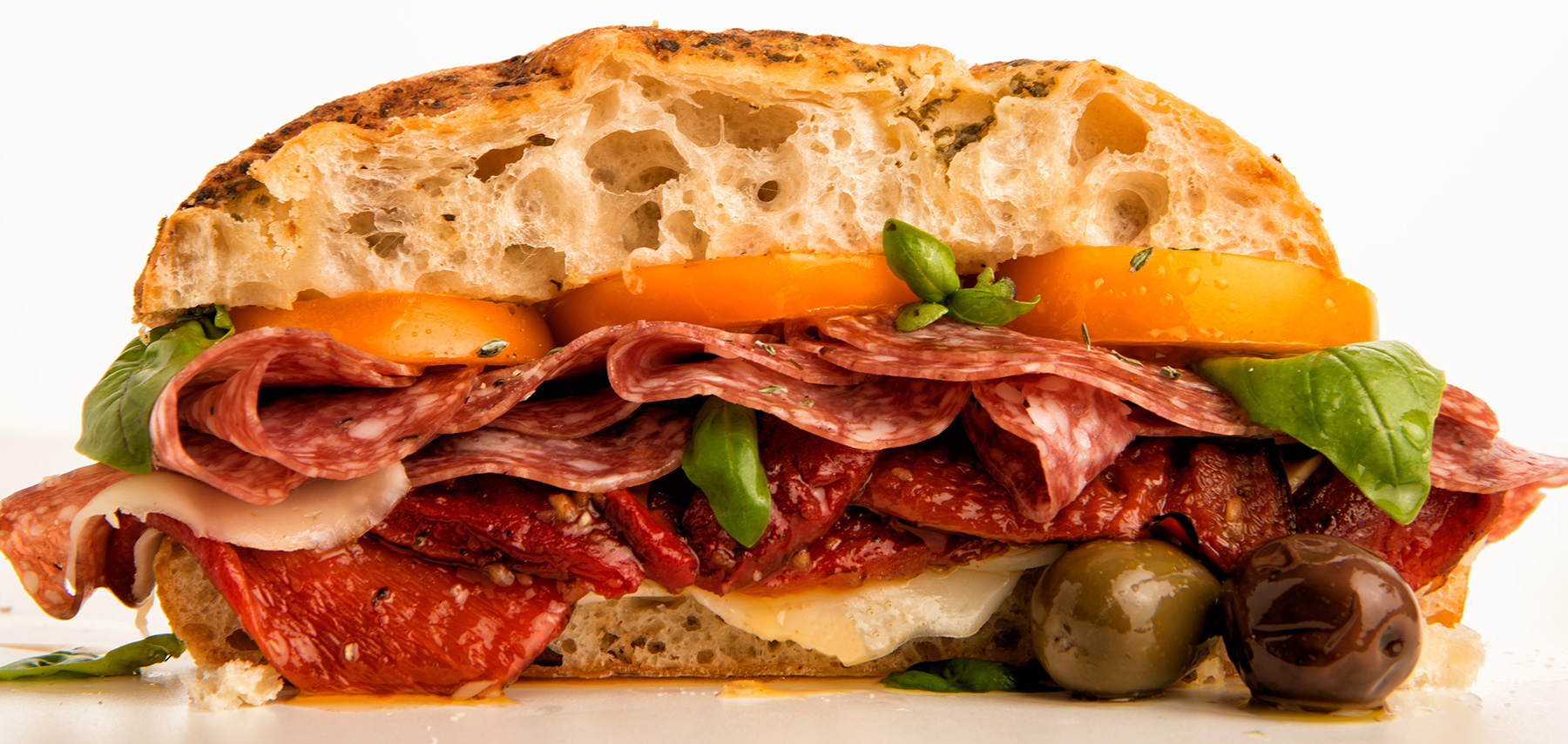 Italian-Sandwich-Carl-Kravats-Photography