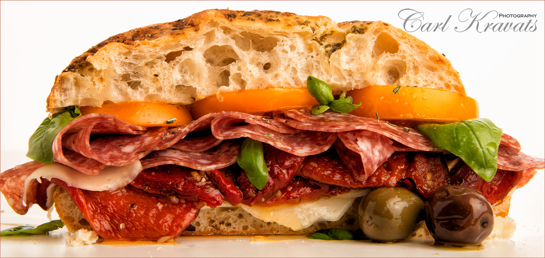 Italian-Sandwich_0077