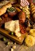 Italian-cheeseboard