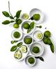 Kaffir-Limes