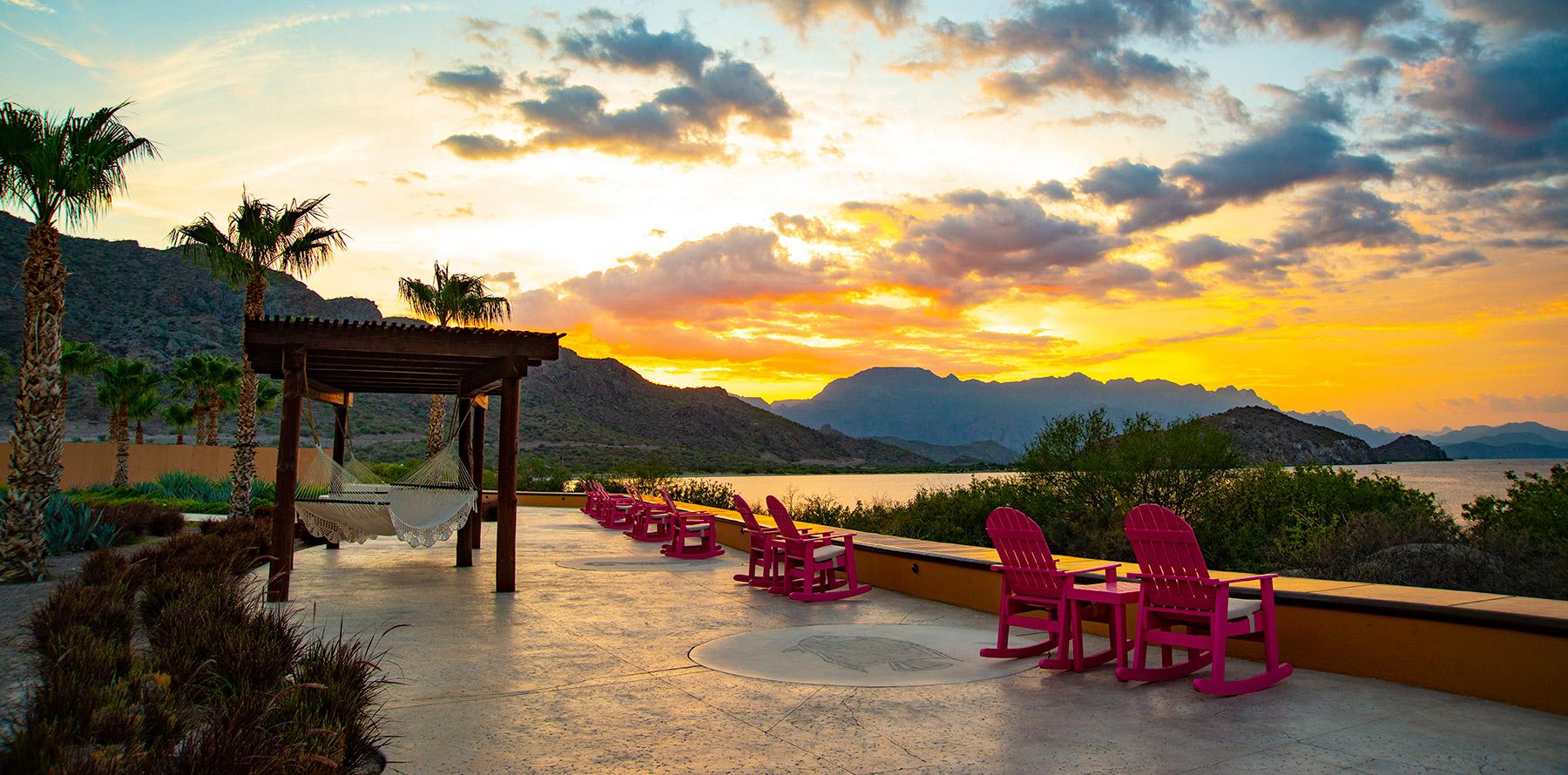 Villa-del-Palma-Loreto-Mexico-Carl-Kravats-Photography