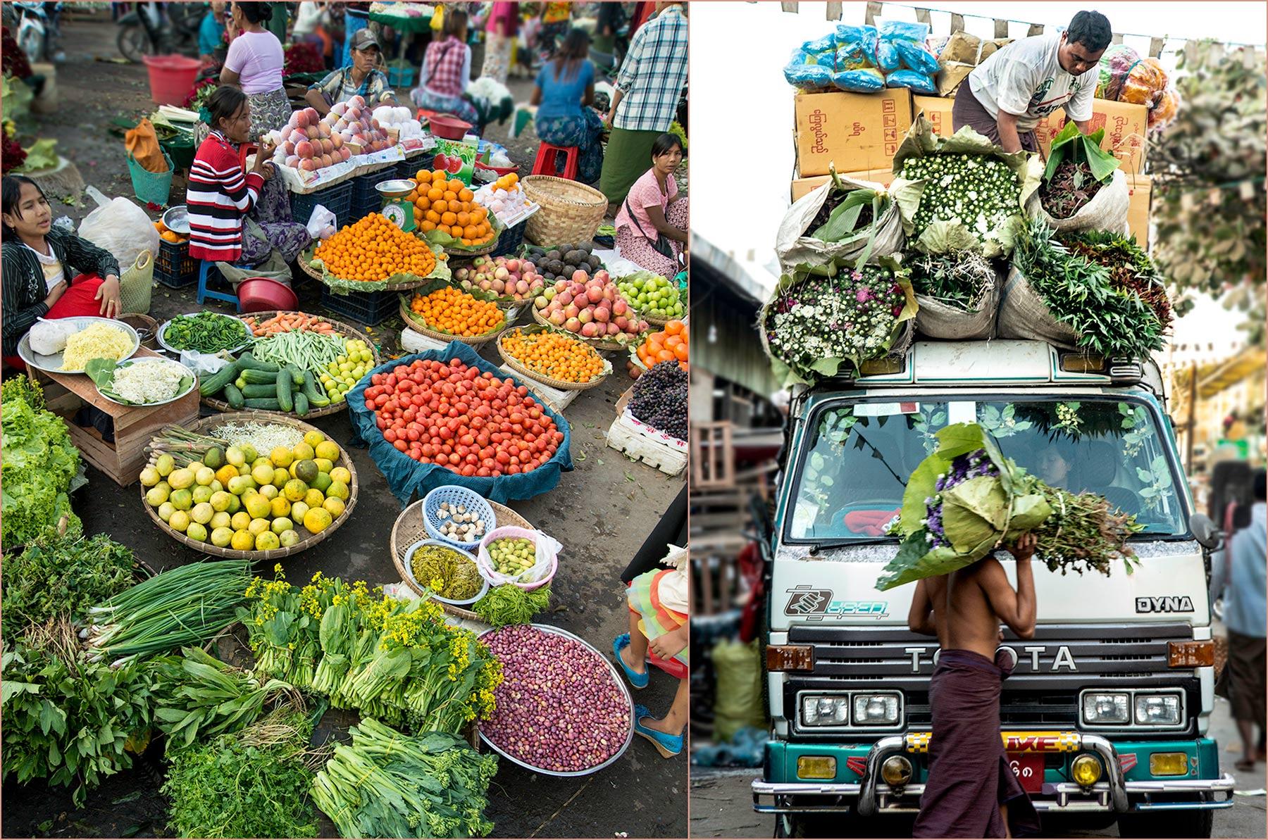 Myanmar-Farmers-Market-Carl-Kravats-Photography