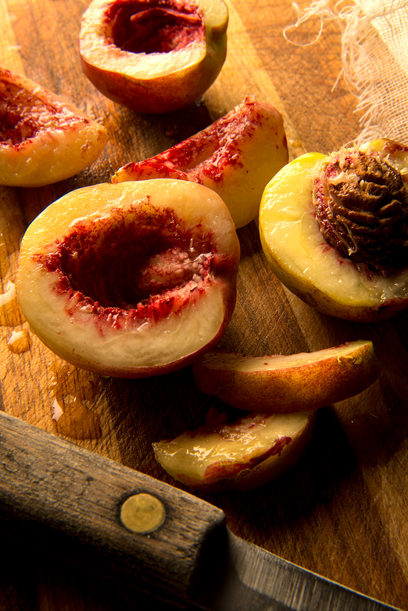 Nectarines-cutingbd