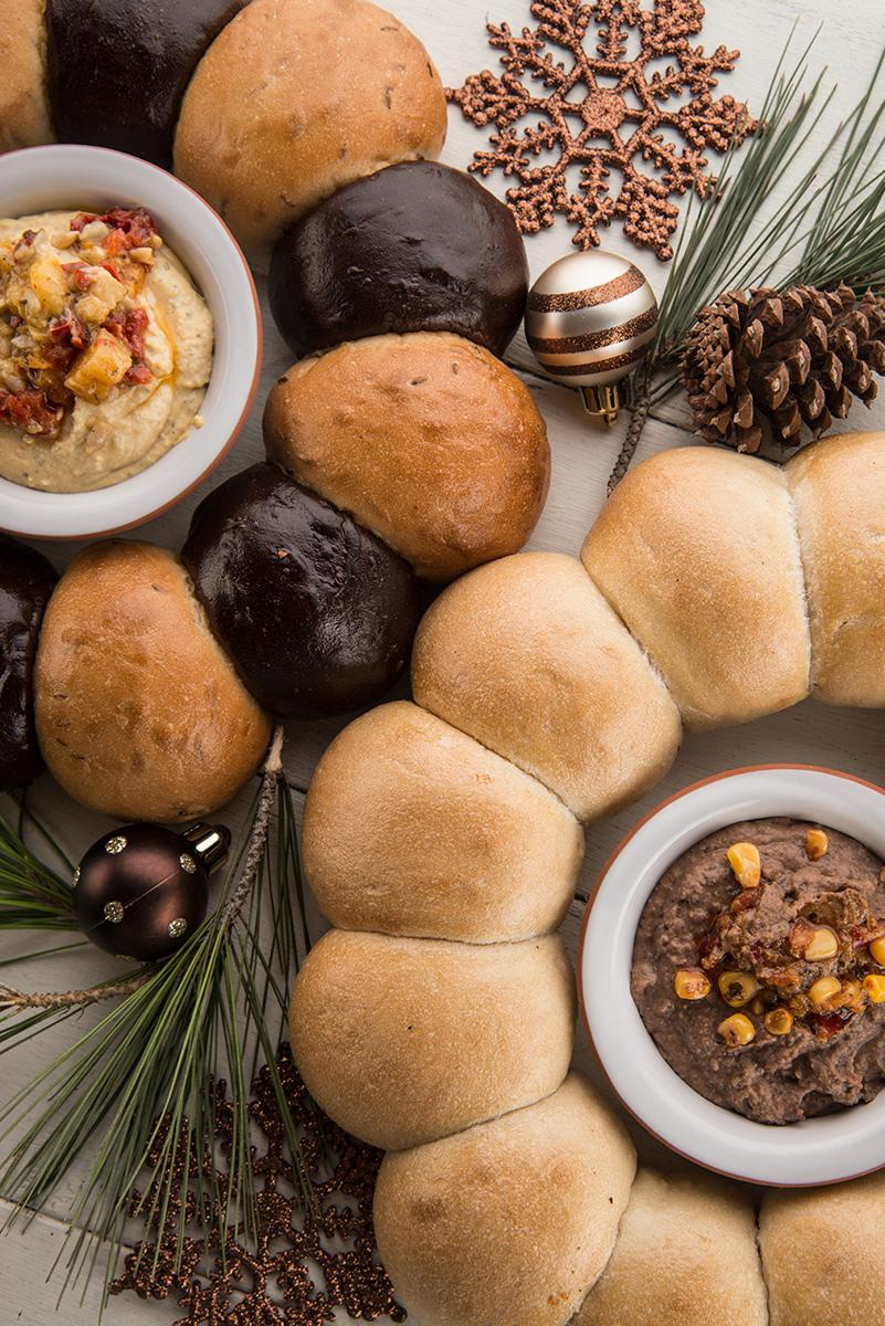 Oasis-Christmas-Bread