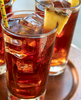 Pina-Blk-Tea