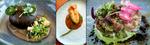 Provecho-Baja-Invasion-dinner-3-13-19-Triptych