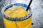 Provecho-Drink-Carl-Kravats-Photography