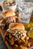 Pulled-Pork-sandwiches-Carl-Kravats-Photography