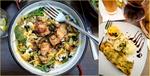 Romania: Dinners
