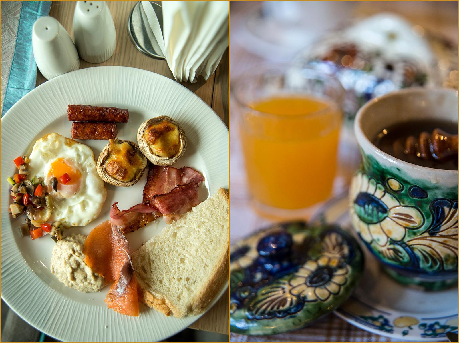 Romanian-breakfast-Carl-Kravats-Photography