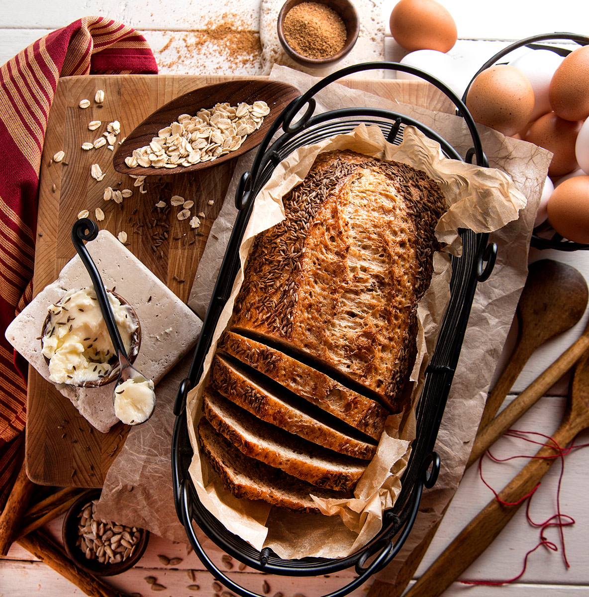 Rye-Bread-Carl-Kravats-Photography