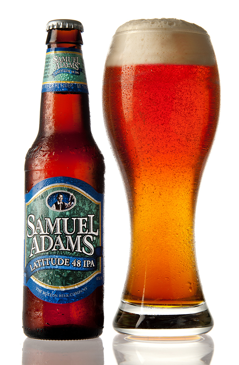 Sam-Adams-with-glass