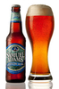 Sam-Adams-beer-with-glass