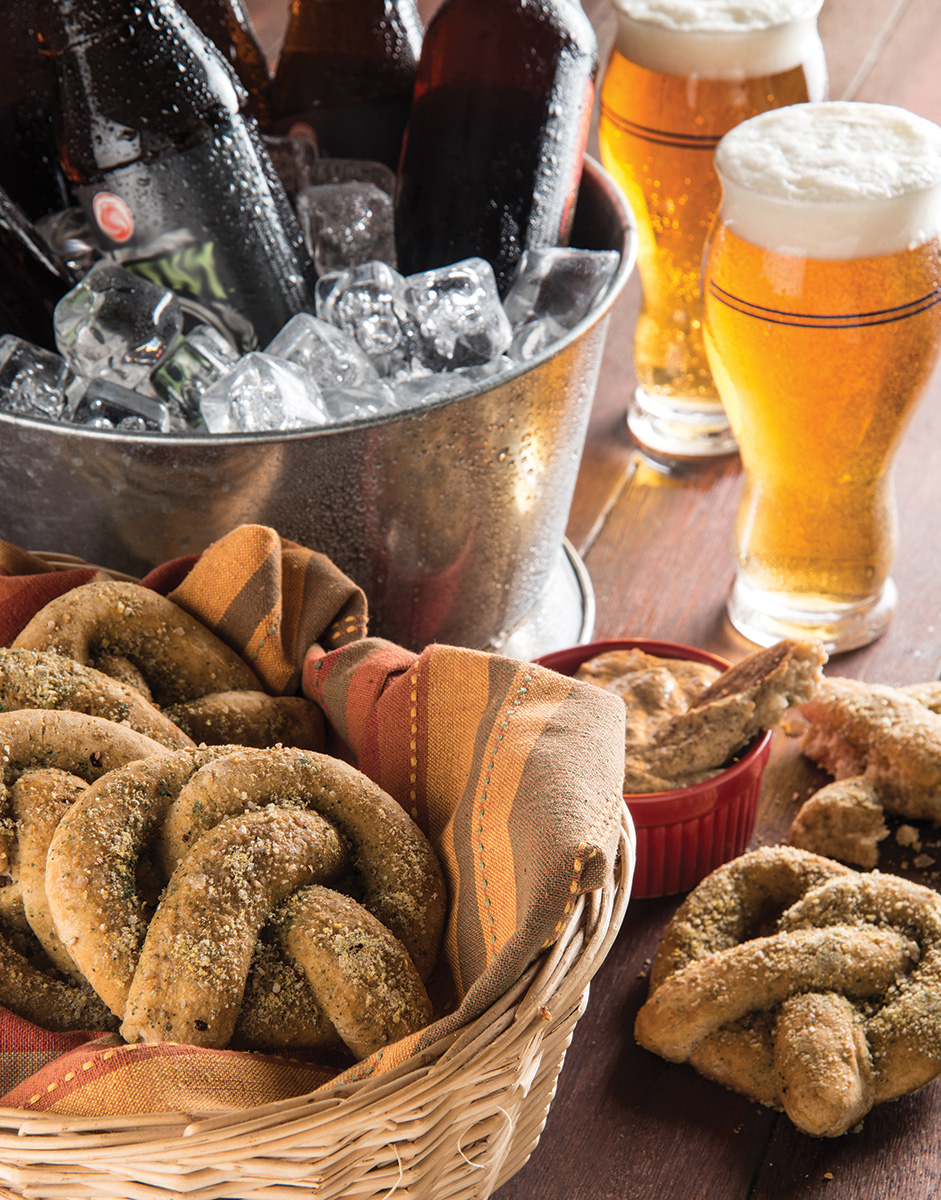 Soft-Beer-Pretzels