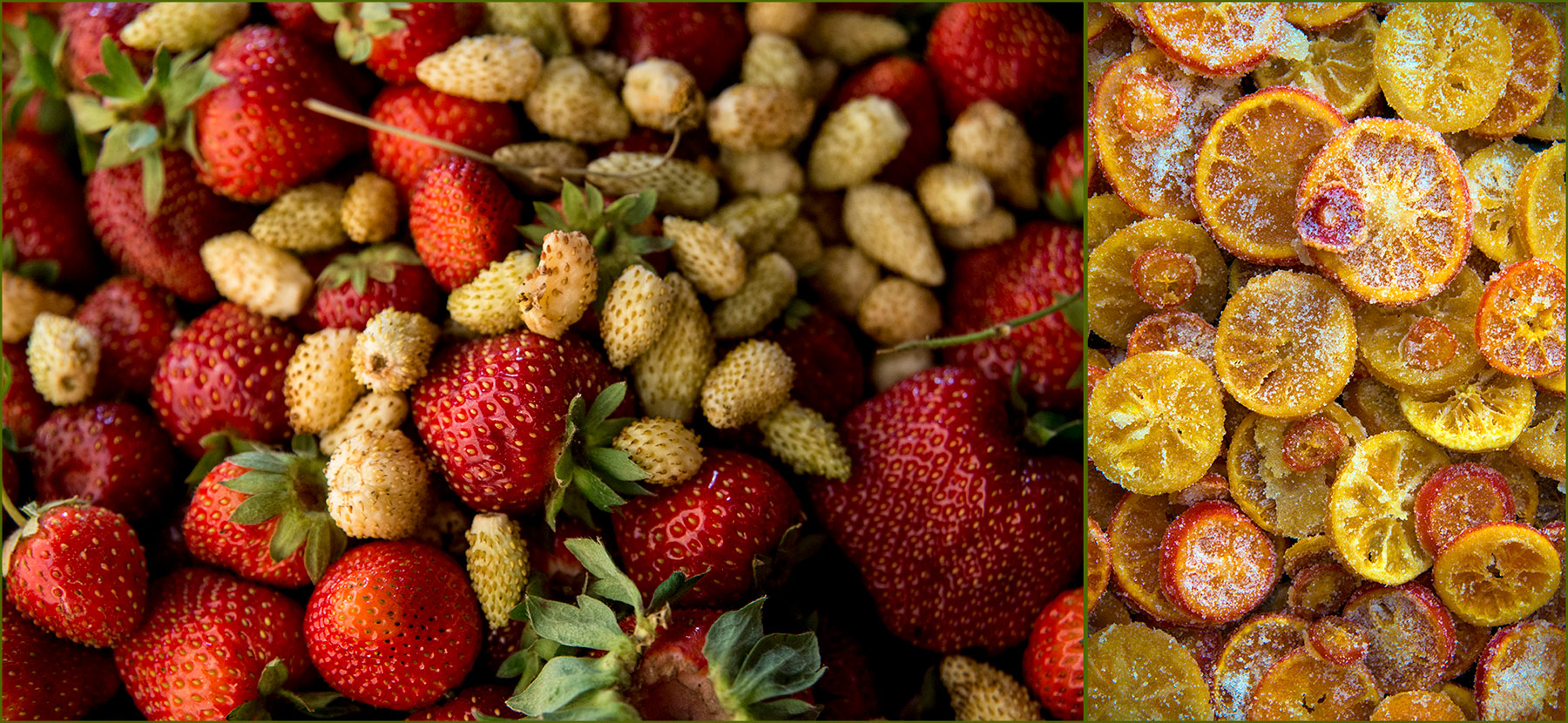 Strawberries-candied-oranges-Carl-Kravats-Photography