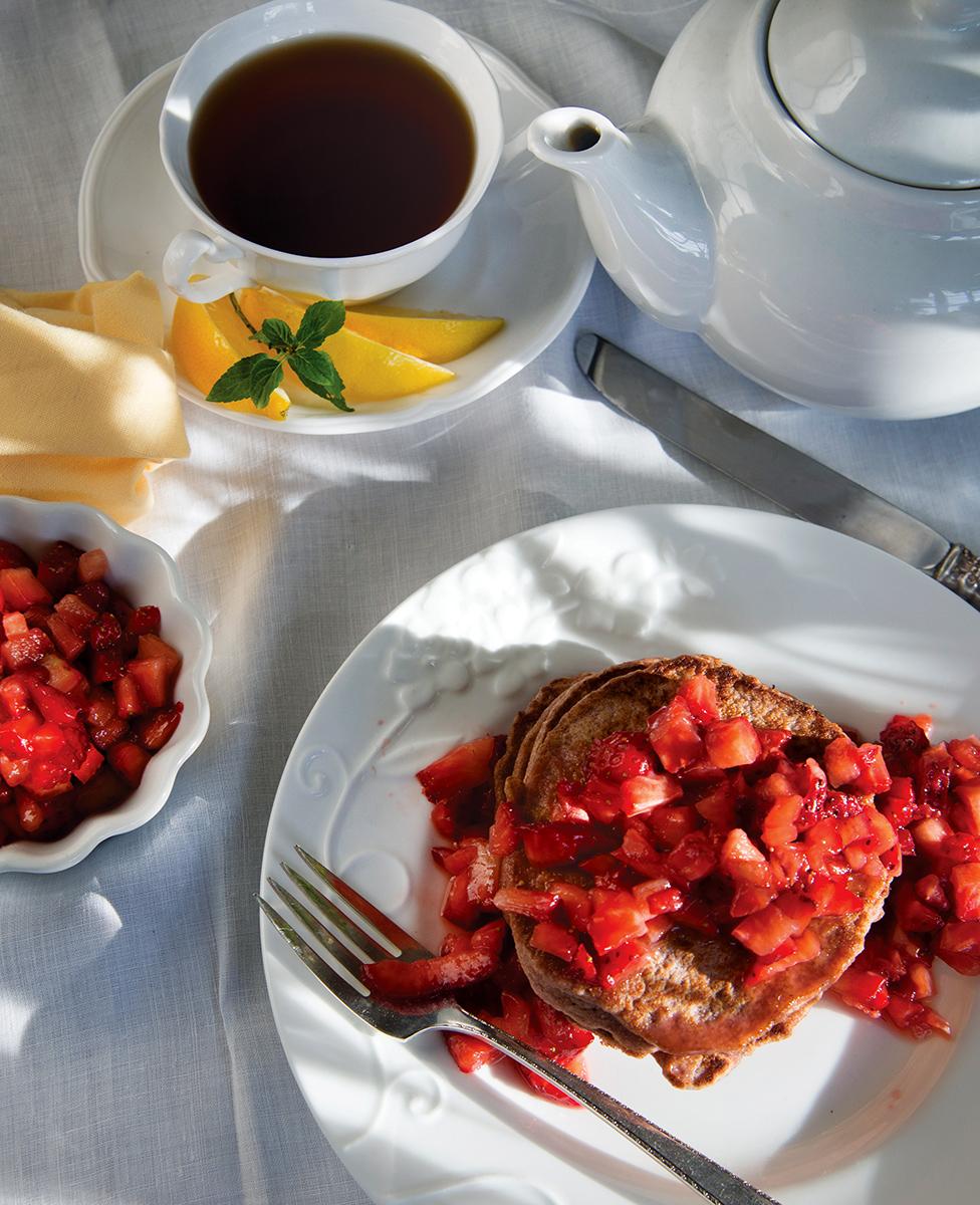 Strawberry-Pancakes2