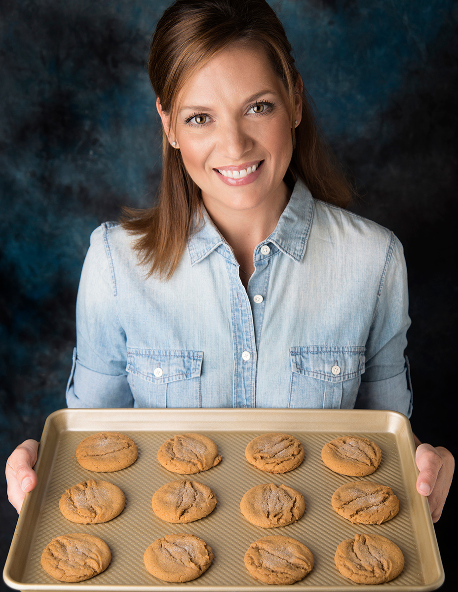 TARA-Tangerine-Cookies