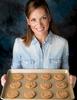 Tara-Baker-Tangerine-Cookies