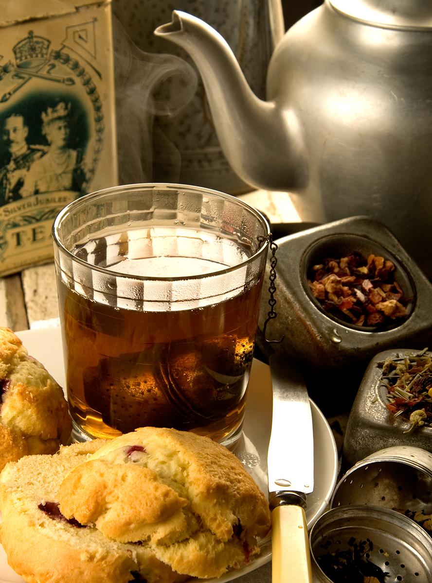 Tea-195-special