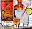 Tequila-La-Cocina