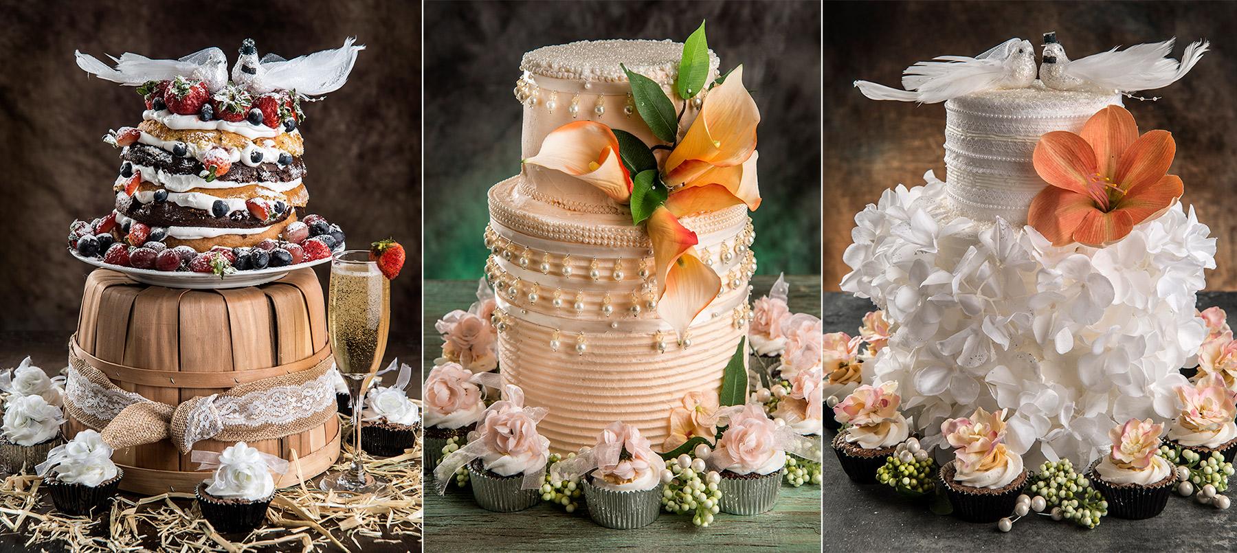 Terris-cupcakes-Cakes