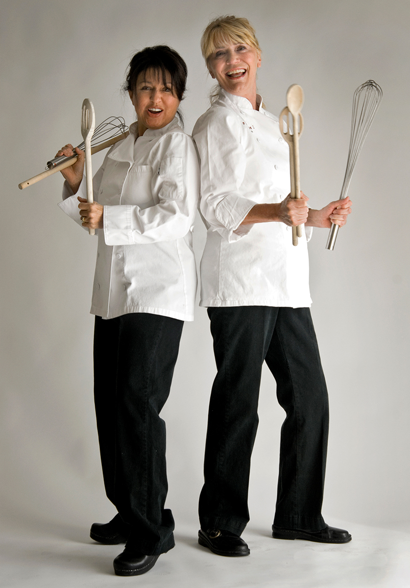 The-Chefs