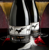 The-Mule-By-Middleridge-Winery