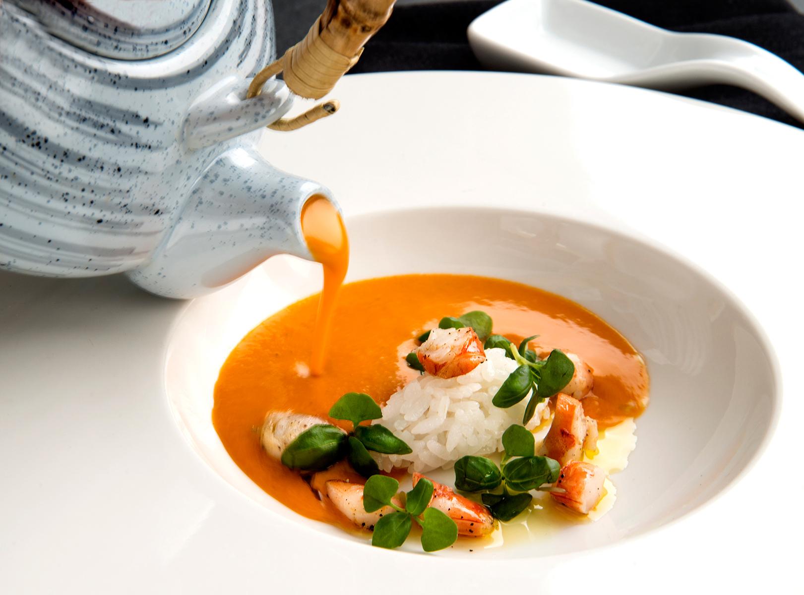 Tomato-Soup52