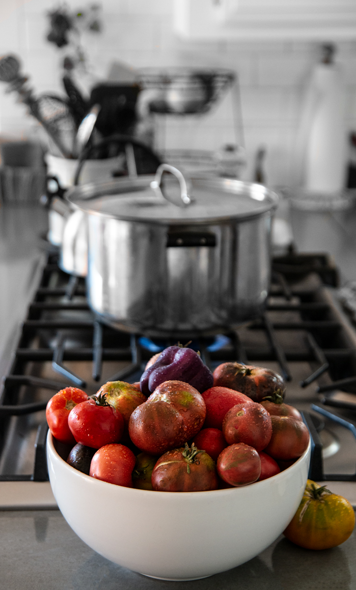Tomatoes-in-bowl_0018-copy