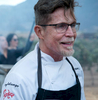 Rick-Bayless-at-Valle-de-Guadalupe-Festival