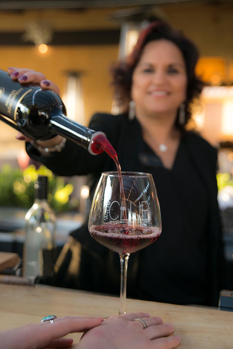 Wine-Club-5222