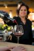 Wine-Club-pouring-wine