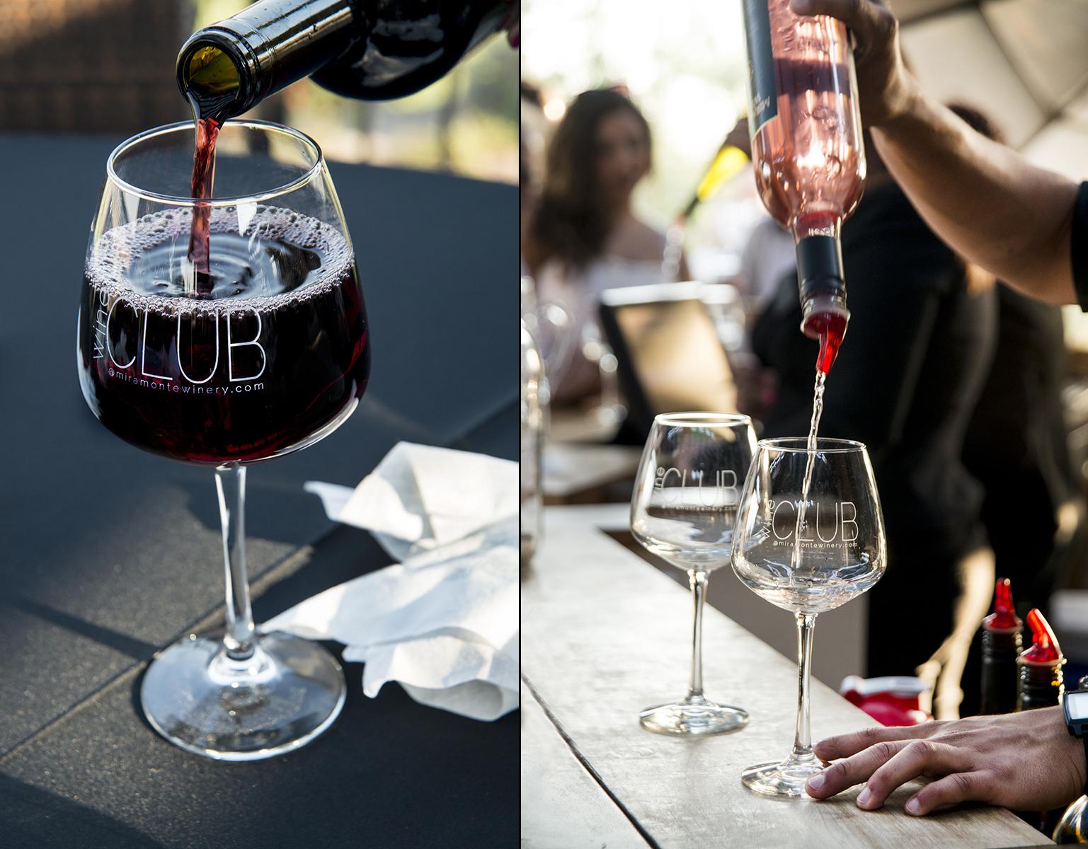 Wine-club-2