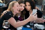 Wine-club-selfie-with-friends