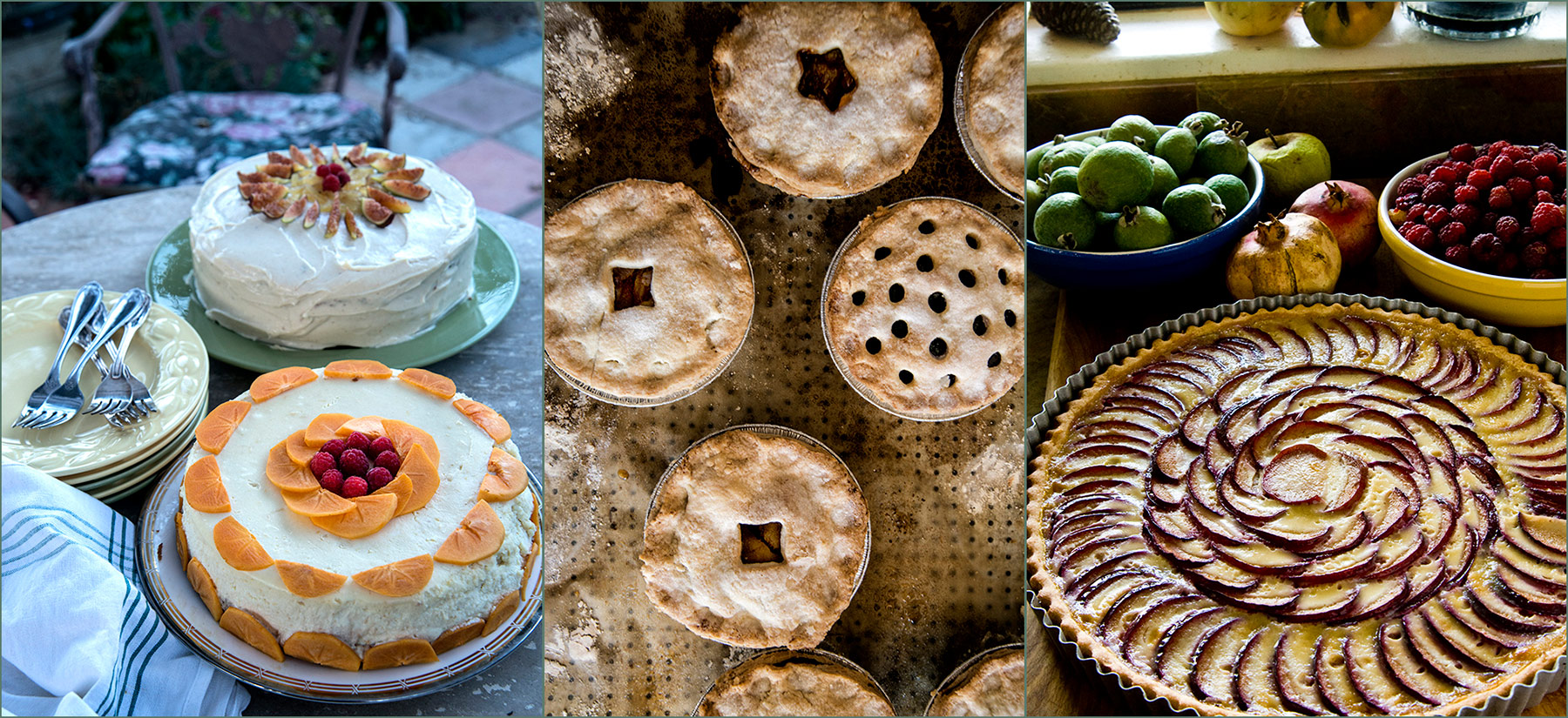 cheese-carrot-cakes-fruit-pies-apple-tart