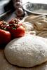 dough-tomatos