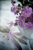 fork-and-flowers
