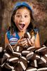 girl-scout-eatin-twinkies
