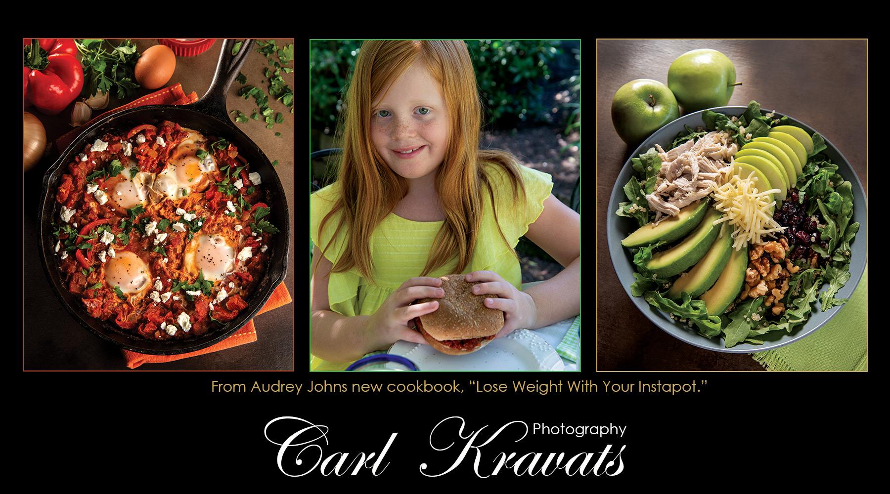 homepage-banner-AJ-cookbook