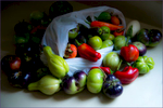 vegetables-on-the-counter-Carl-Kravats-Photography
