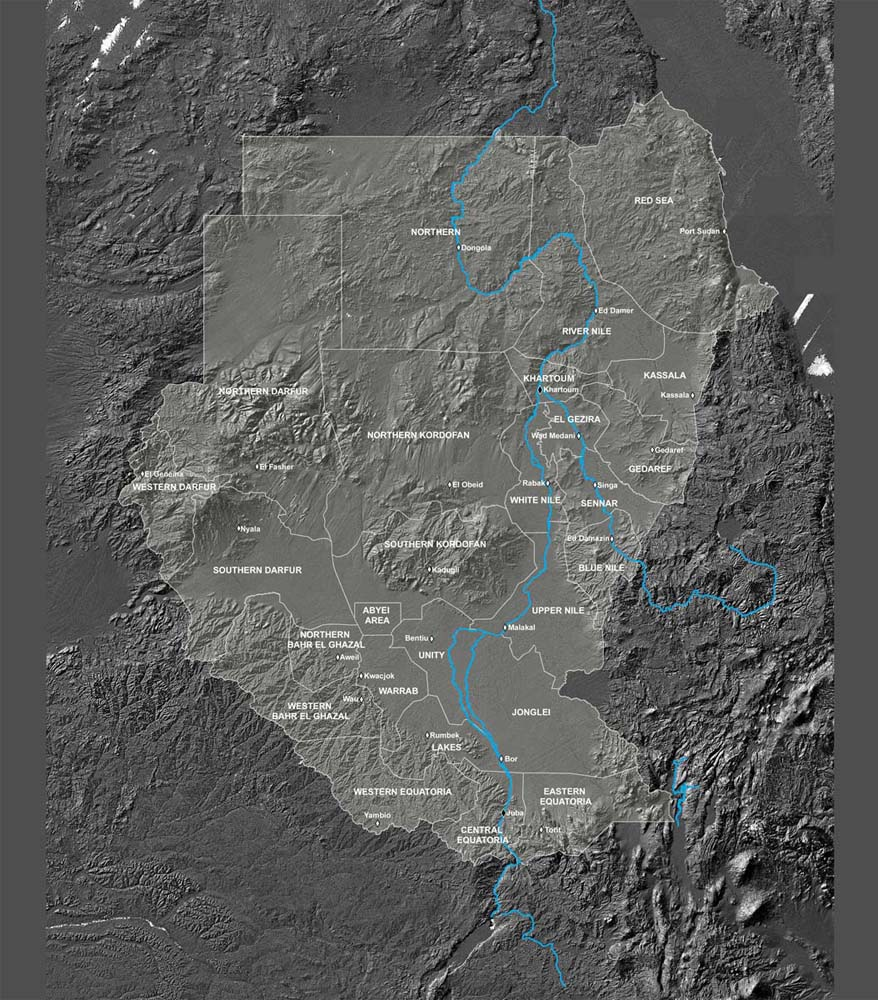 28SUDAN_MAP