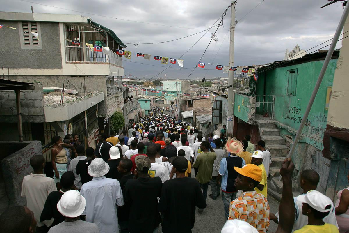 HAITI_ELECTION_02