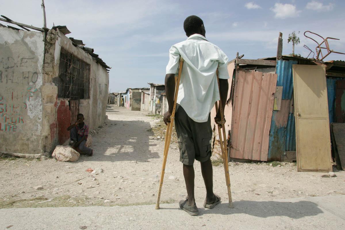 HAITI_ELECTION_05