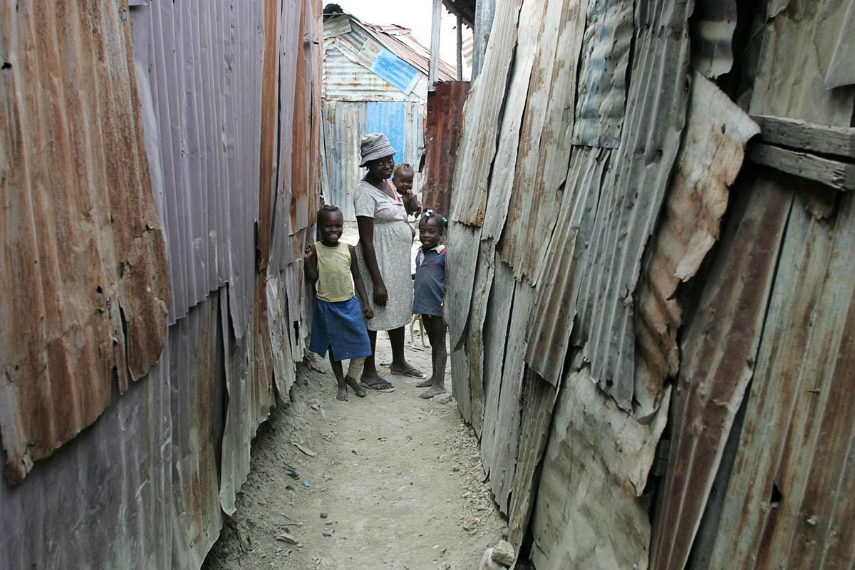 HAITI_ELECTION_06