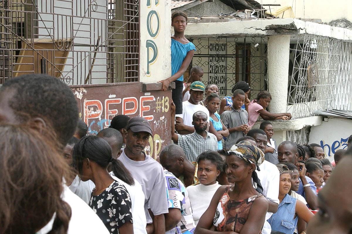 HAITI_ELECTION_11